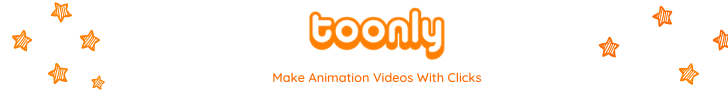 toonly video animation software