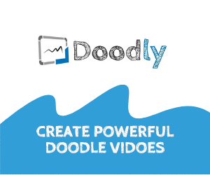 Doodly Video Animation Software